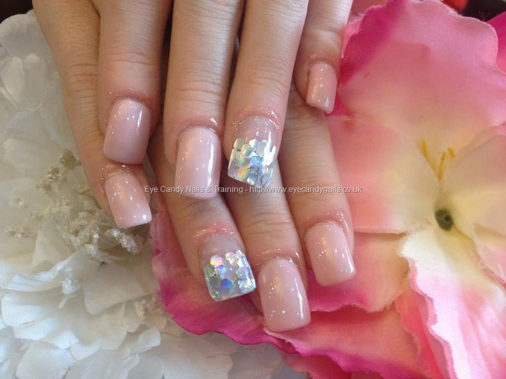 17 best images about nicola senior my lovely nail art for Acrylic nails salon