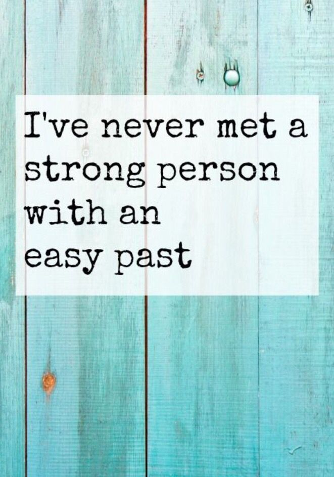 Strong person With optimal health often comes clarity of thought. Click now to visit my blog for your free fitness solutions!
