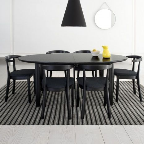 SM52 Chair By Skovby Made In Denmark Modern | Contemporary