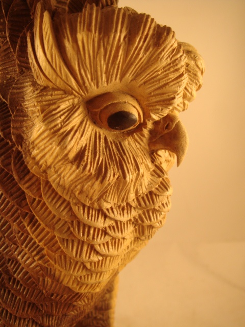 Best images about wood crafts on pinterest nancy dell