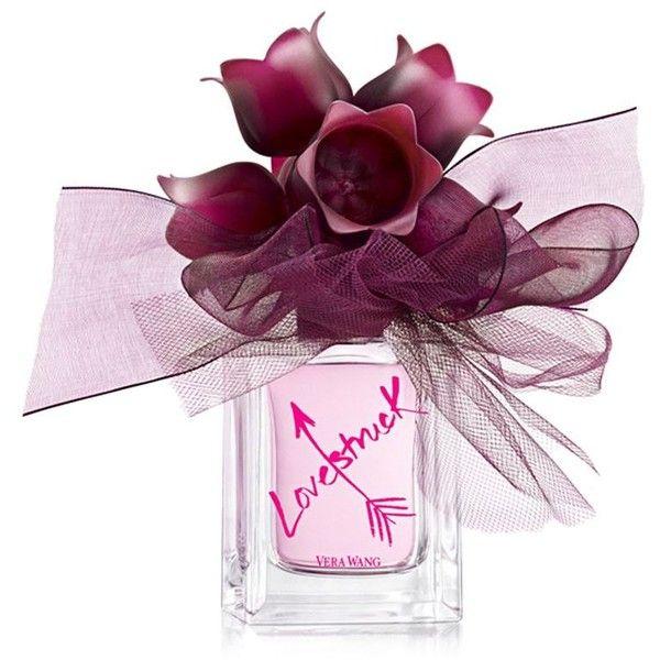 vera wang parfym