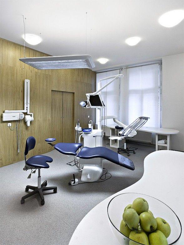 122 Best Images About Dental Clinic Design On Pinterest