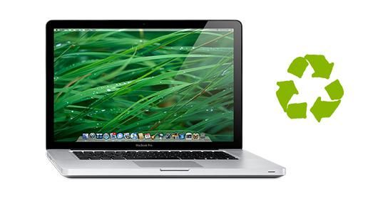 GREEN COMPUTING involves reducing the electricity consumed and environmental waste generated when using a computer.