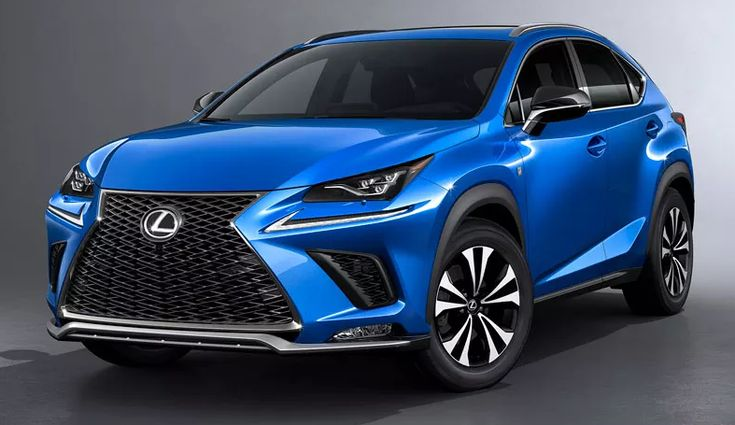 2018 Toyota Lexus NX Release Date and Price –The 2017 Auto Show at Shanghai was the position where Lexus unveiled the new 2018 Lexus NX. This model was introduced in 2014, and also since then, it was a strike and efficient model of Lexus. This smallest SUV has now taken its mid-period ...