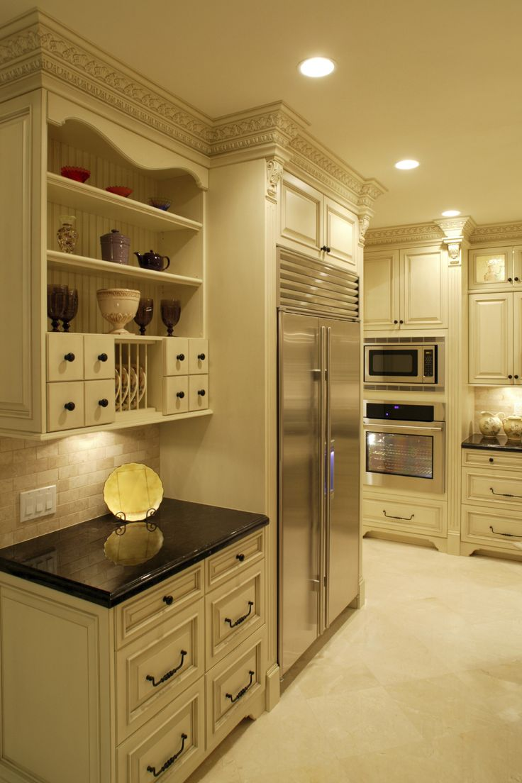 96 best kitchens images on pinterest kitchen dream kitchens and