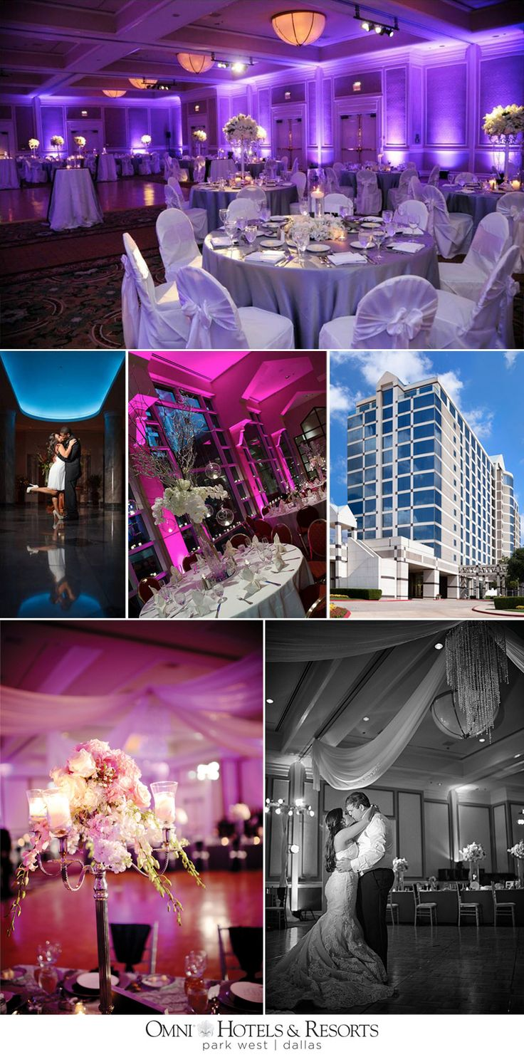 outdoor wedding venues dfw texas%0A Make your Dallas wedding an event to remember at the Omni Dallas Hotel at  Park West