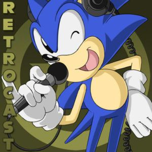 Retrocast Season 2 Episode 3 - Post Mania Processing -  Sonic Mania is now older than a month. What was once a pipedream of a brand new Sonic developed by fans has finally happened. David The Lurker, Cinossu, Overlord, Bartman3010 and InstantSonic lend their voices to talk about the Mania and not-so Mania about Sonic's return to 2D glory... http://www.sonicretro.org/2017/09/retrocast-season-2-episode-3-post-mania-processing/