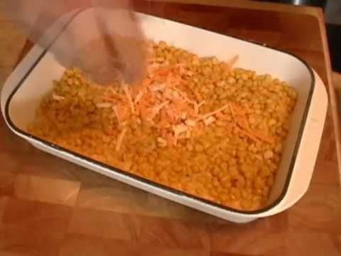 17 best images about casserole recipes on pinterest