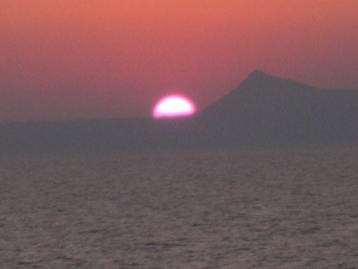 http://postobali.blogspot.gr/2015/02/sunset-in-bali-crete-greece-photos.html