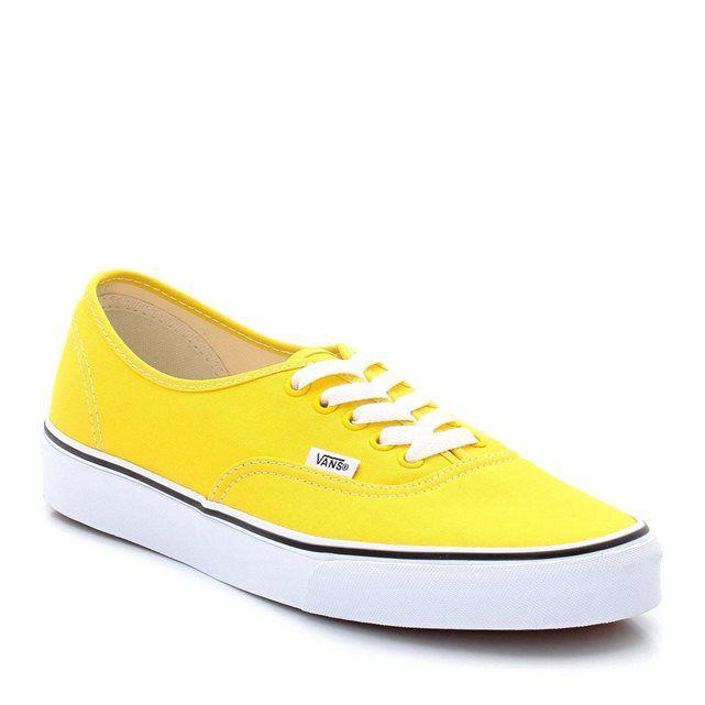 1hnq84a Chaussures Code Amazon Sane Wvrxzw Promo Vans 1w7qppt