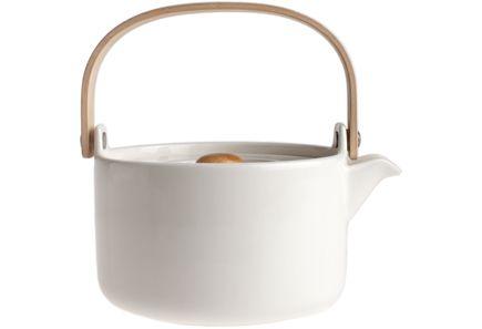 Marimekko - Marimekko Oiva teekannu 0,7 l