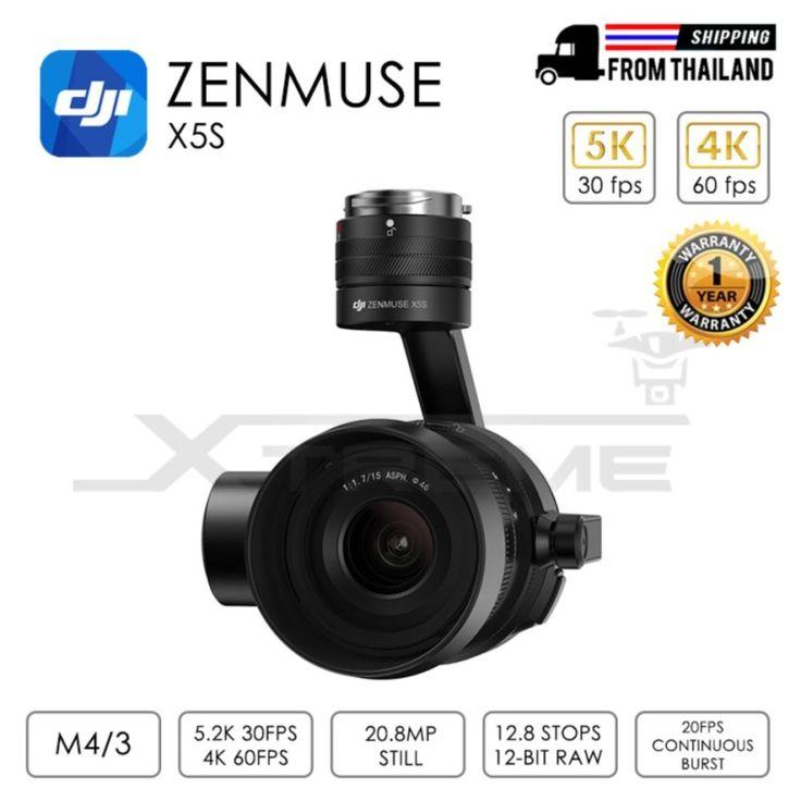 รีวิว สินค้า DJI Zenmuse X5S / Professional Camera for Inspire 1 and Inspire 2 Drone / 5.2K Video / 20.8MP ⚽ กำลังหา DJI Zenmuse X5S / Professional Camera for Inspire 1 and Inspire 2 Drone / 5.2K Video / 20.8MP เช็คราคา | partnershipDJI Zenmuse X5S / Professional Camera for Inspire 1 and Inspire 2 Drone / 5.2K Video / 20.8MP  ข้อมูลทั้งหมด : http://online.thprice.us/j3BOx    คุณกำลังต้องการ DJI Zenmuse X5S / Professional Camera for Inspire 1 and Inspire 2 Drone / 5.2K Video / 20.8MP…
