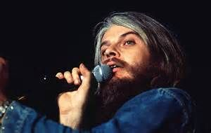 images leon russell - Bing Images