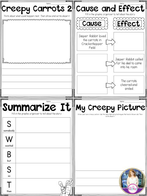 984 best Library Media images on Pinterest | Learning, School ...