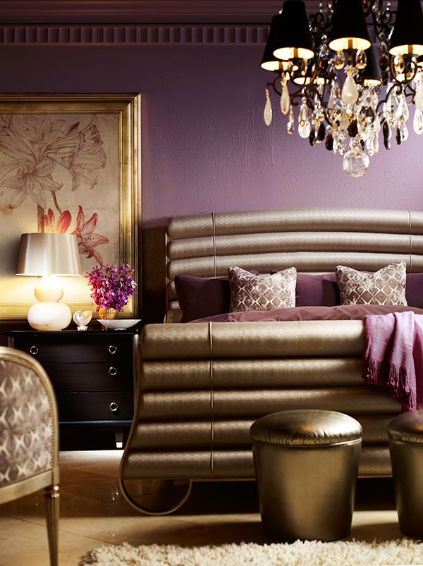 56 Best Purple Brown Grey Images On Pinterest Color
