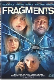 Winged Creatures (Fragments) Movie Review | The Movies Center
