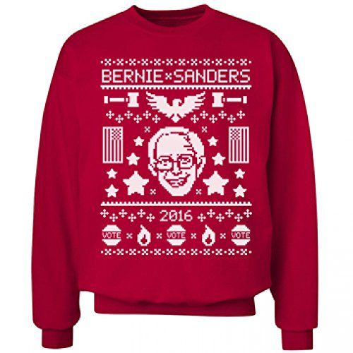 10 best Hip-Hop Ugly Sweaters images on Pinterest | Ugly christmas ...