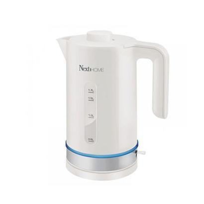 Next&Nextstar Kettle (YE-2200P) Ürün Resmi
