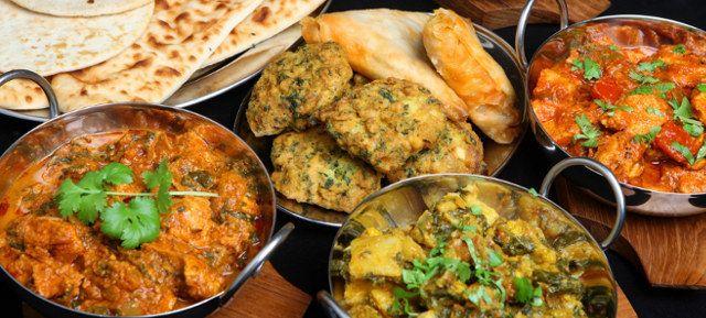 Meena Kumari Indische Spzialitäten in Berlin - Top Event Catering Anbieter #catering #event #anbieter #hochzeit #party #businessevent #firmenfeier #essen #trinken #food #ideas #fingerfood #buffet #design #rezept #highclass #indisch #hauptspeise #yummi