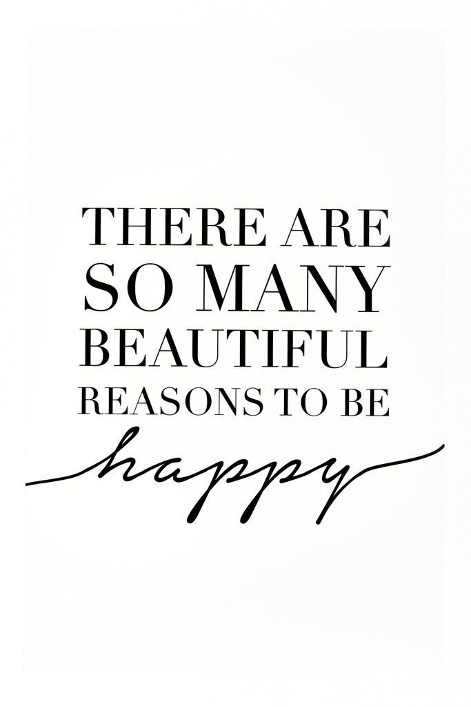 1000+ Beautiful Life Quotes On Pinterest