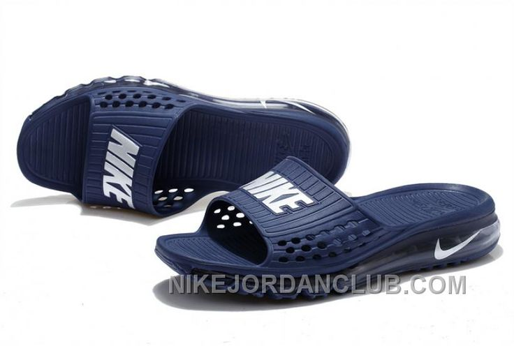 http://www.nikejordanclub.com/australia-nike-air-max-beach-mat-slippers-mens-shoes-sale-deep-blue.html AUSTRALIA NIKE AIR MAX BEACH MAT SLIPPERS MENS SHOES SALE DEEP BLUE Only $83.00 , Free Shipping!
