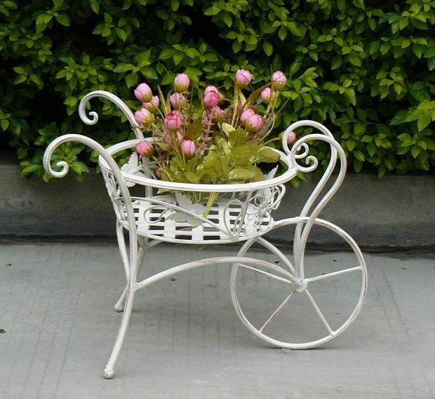 hierro-para-decorar-jardines1
