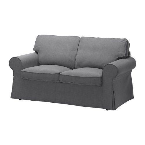 Sofa ikea  Best 25+ Ikea loveseat ideas on Pinterest | Low back sofa, Ikea ...