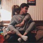 Instagram photo by @cute_couples33_ (cute couple) - via Iconosquare