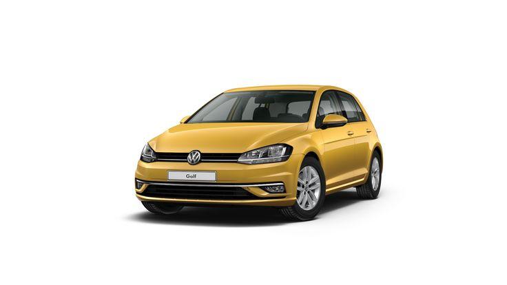 VW Golf  Árajánlatkérés: vw@brillkft.hu  Brill Kft. H 6000 Kecskemét, Halasi út 32.