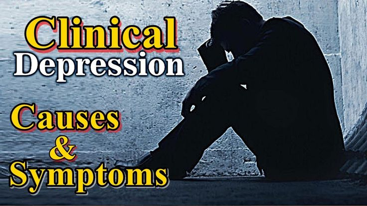 Clinical depression | signs of depression | depression symptoms -   WATCH VIDEO HERE -> http://bestdepression.solutions/clinical-depression-signs-of-depression-depression-symptoms/      *** what r the symptoms of depression ***  Clinical depression | signs of depression | depression symptoms Please Subscribe to my Channel: Like My Facebook Page: What is Clinical Depression? Clinical depression is the more severe form of depression, also known as major depression or major.