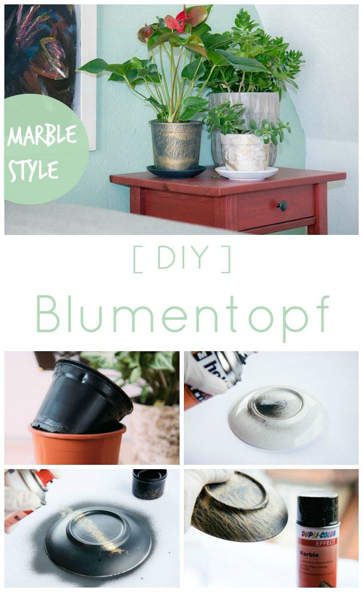 25+ best ideas about blumentöpfe bemalen on pinterest, Gartengerate ideen