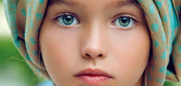26 Habilidades psíquicas das crianças da estrela