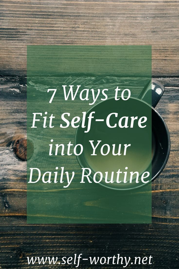 self-care   healthy lifestyle   wellness