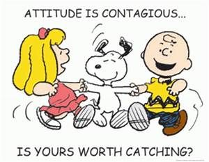 School Quotes Charlie Brown | Quote