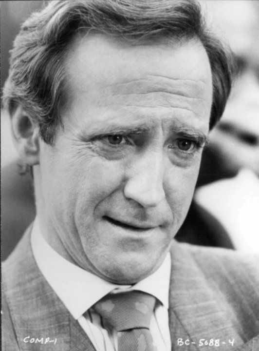 One chillingly infamous screen role for Scott Wilson in 1967 set the mark for an actor who went on to prove himself one of movie's most invaluable character players for the past four decades.