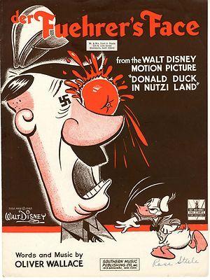 donald duck der film