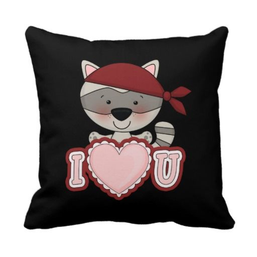 valentine throw pillow amy smart