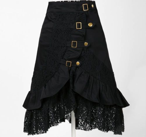 womens-steampunk-clothing-party-club-wear-punk-gothic-retro-black-lace-skirt