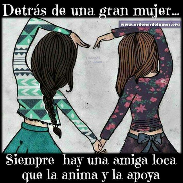 17 best images about amigas on pinterest friendship for Four man rubber life craft