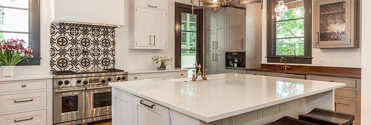Custom Kitchen Cabinets Austin Tx | Kitchen Ideas#austin # ...
