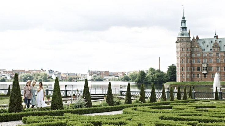 koninklijk Kopenhagen