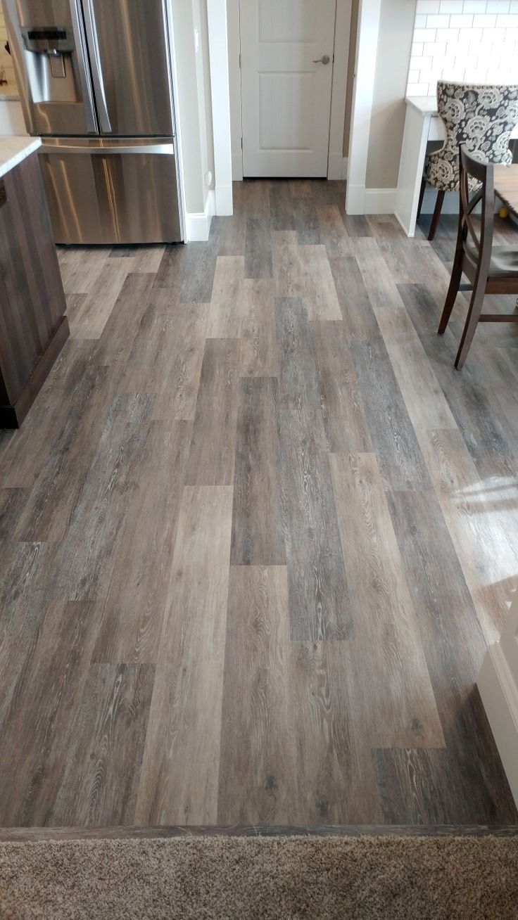 Transition Between Luxury Vinyl And Carpet Bedrooms Vinyl Wood Flooring Vinyl Laminate Flooring Vinyl Flooring