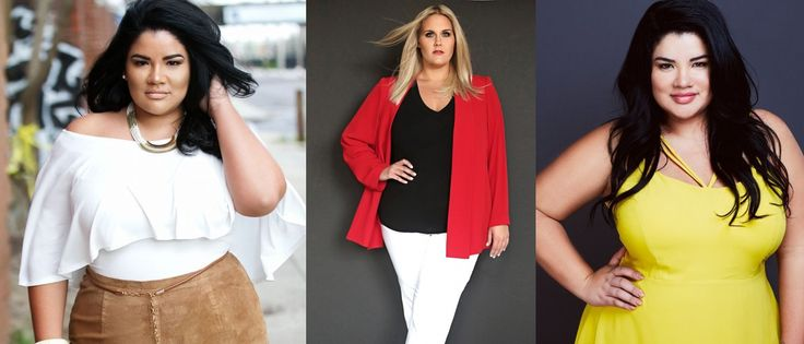 #PlusModelMag Plus Model Casting – TRUE Model Management Casting for Plus Size Models in the NYC Metro Area #PLUSmodelmag