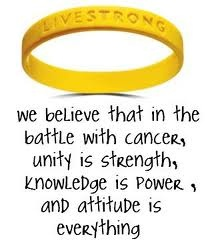 liveSTRONG♥  Thank-you Lance Armstrong...no one can take away what you've done for people with this organization.