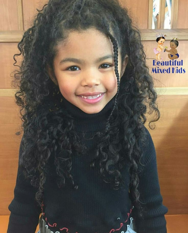 Best Blasian Babies Ideas On Pinterest Beautiful Black - Japanese baby boy hairstyle
