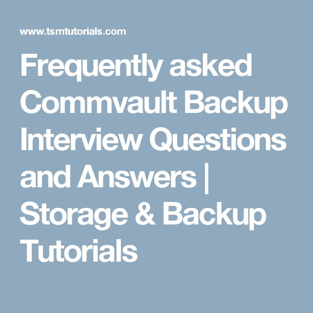 The 25+ best Frequently asked interview questions ideas on - sample resume questions