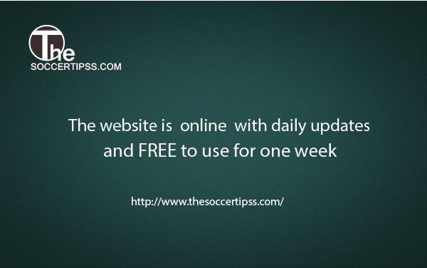 best tips online