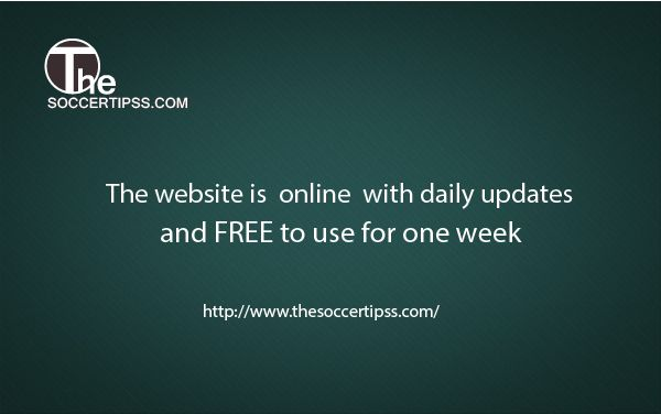 best tips online