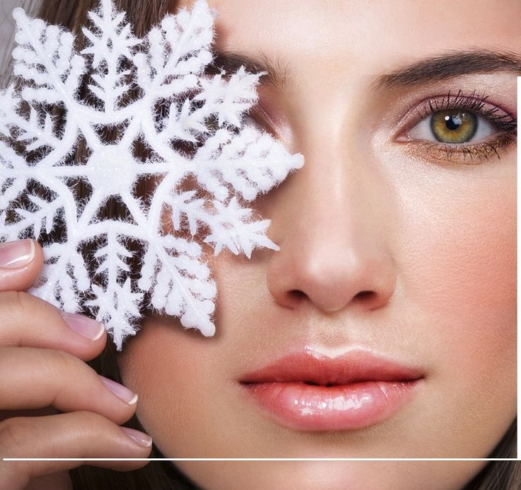A Few Essential Winter Beauty Tips and Tricks #Essential #Winter #Beauty #Tips #Tricks #Beauty #wholetips