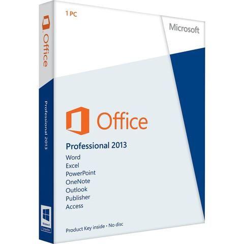 このスイートは、あなたのハード ドライブを解放するため友人、家族、同級生に加えてオンライン ストレージ SkyDrive の 7 ギガバイトと接触を保つの会議でまた来ます。Office 2013 では、描画、手書き、講義中にノート取るの楽 OneDrive でクリックして、スワイプ メモできます。これはマイクロソフトの Office 2013 ホームと選択肢の私のソフトウェアの保証されたインストールが付属して学生 2013年のデジタル ダウンロードです。